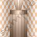 22-o 1080 x 1080 pixel (jpg)