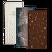 【季節のチョコレート】レーズントッピングダークチョコレート(レギュラーサイズ)