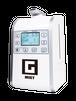 g-mist 超音波式噴霧器 26畳用