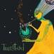 "【CD】""Twisted""E.P. / FUZIKO×MC Mystie (ペーパースリーブパッケージ)ASHN-008<送料無料>"