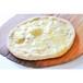 チーズピザ Mサイズ(24cm)冷凍ピザ