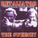 "RETALIATOR - The Sweeney 7"""