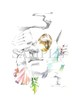 drawing_No.006
