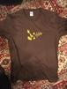 ニューニートTシャツ(カスタム注文) 好きなサイズ好きなカラー