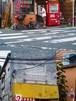 『切断スナップ写真 P8280015』糸崎公朗
