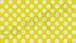 36-c-6 7680 × 4320 pixel (png)