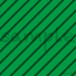 4-c2-m1 1080 x 1080 pixel (jpg)