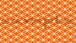 10-v-2 1280 x 720 pixel (jpg)