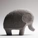 ゾウ4  Elephant4