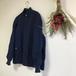 【PENDLETON】 ウールジャケット TO-18