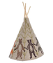 CORAL&TASK / TIPI[SMALL]
