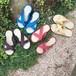 tatami-sandal