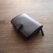 TETO 01 wallet Ⅰ /choco チョコ
