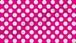 36-i-6 7680 × 4320 pixel (png)