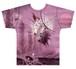 フルグラフィックTシャツ 090617-002
