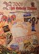 【書籍】7001 レコード・コレクター・ドリームズ     7001 Record Collector Dreams