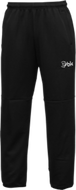 BLACK KNIGHT ウォームライトパンツ(裏起毛) S-0631