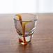 冷酒グラス03・オレンジ