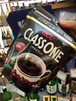【UCCフーズ】インスタントコーヒー『UCC クラスワン 150g』