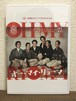 「オー・マイ・リョーマ」2018年版 DVD(演劇集団よろずや 第二十八回本公演)