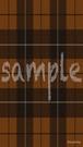 9-y-1 720 x 1280 pixel (jpg)