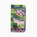 Smartphone case -Savers-