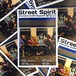 STREET SPIRIT Vol.2