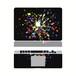 Mac Design 145