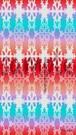 7-k-1 720 x 1280 pixel (jpg)