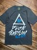 『BABYLON』T-shirt sumi