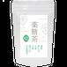 薬膳茶02(ティーバッグ)