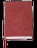 Stationery Art   Leather     IRENE限定 mic-31 バレンタイン ギフトに!