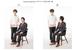 Yokota × Kajiwara ブロマイド2020 <第一弾> 【梶原直筆サイン付き】※枚数限定
