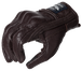 A1T6002 PROTECT PANCHING LEATHER GLOVE(ブラウン)