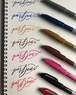 ぺんてる 筆touchサインペン