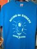 CABO VERDE Tシャツ