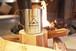 おふろカフェbivouac特製オリジナルマグカップ