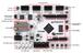 Arty 低価格Artix7評価ボード   型番:AES-A7MB-7A35T-G
