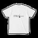 【ネットショップ限定】板橋かずゆきオリジナルTシャツ