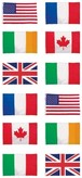 Flags / PH