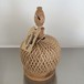 Creamore Mill / bishop twine stand natural