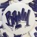 Balmy Grooming & Supply original sticker
