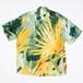 Jams World Retro Shirt Sun Valley【ジャムズ ワールド】サン バレー アロハシャツ