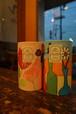studio COOCA Tea セット(アールグレー&ダージリン)<3点ONLY>