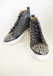 【Men】Studs Sneaker