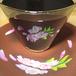 【おしゃれなお祝いに】イリュージョンコースター『桜』