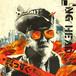 【CD】『真っすぐ -STRAIHT-』 NG HEAD