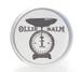 ナチュラル軟膏 OLLIE BALM(12g) | 蚊の痒み.オールシーズン筋肉のケアに