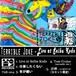 Terrible Joke - Live at Seibu Kodo EP