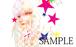 まりえ(35)/「MOROBITOKOZORITE」M∞カード